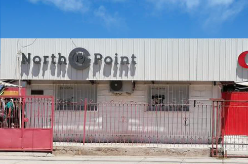 northpoint-fachada.png