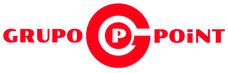 logoGrupoPoint_edited.png