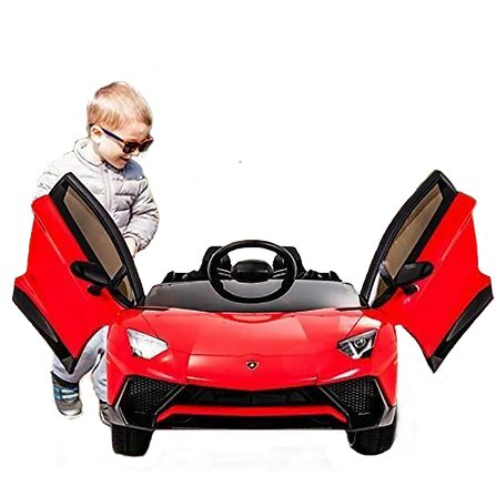 Cropped Lambo with kid.png