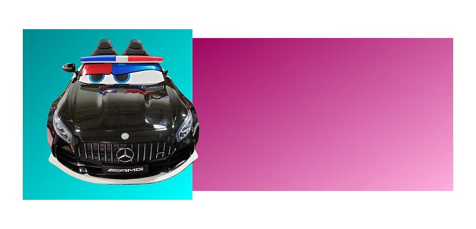 K Mod Cars Form (2).png