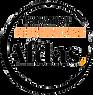 logo-afdas.png