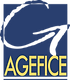 logo-agefice.png