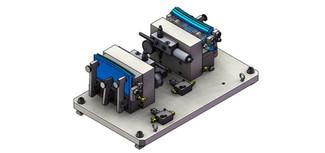 machining-fixture.jpg
