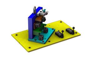 tight-tolerance-edm-machining-fixture.jpg