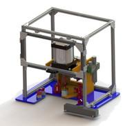 isolator-press.jpg