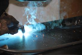 welding-fabrication.JPG
