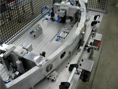 manufacturing-custom-solution-example-1.jpg