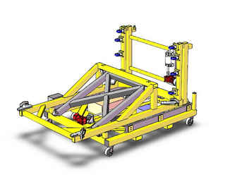 material_comp.-movement-systems-material-handling-image-2.jpg