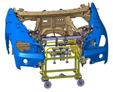 automotive-assembly-alignment-gauge.jpg