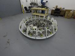 manufacturing-custom-solution-example-2.jpg