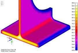 heat-analysis.jpg