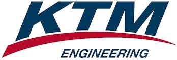 ktm solutions mechanical engineering, greenville sc