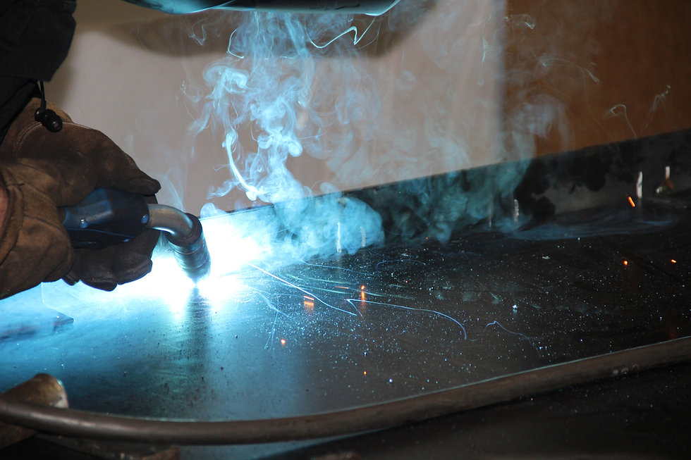 manufacturing, automotive aerospace engineering design support