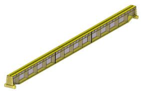 box-girder-design-services.jpg