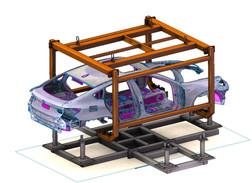 car-lift-automotive-manufacturing.jpg