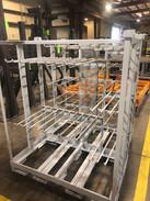 manufacturing-custom-solution-example-4.jpg