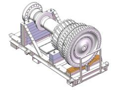 rotor-skid.jpg