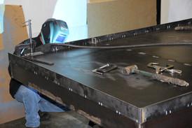 welding-fabrication3.JPG