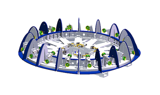 fixturing-jigs-aerospace-jigs-and-fixtures-image-2.png