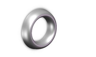 fixturing-jigs-aerospace-jigs-and-fixtures-image-1.png