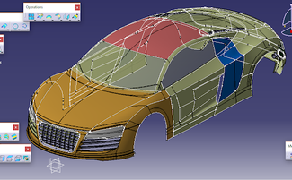 mechanical-design-analysis-and-cad-surfacing-cad-design-complex-surface-image-2.pn