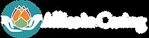 AIC logo-hor-web-01.png