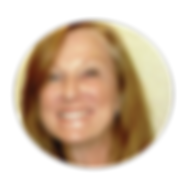 BOARD circle-PatriciaMiller-01.png