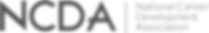 NCDA_logo-gray.png