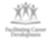 FCD logo-gray.png