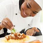 Image Block-Culinary-6-01.jpg