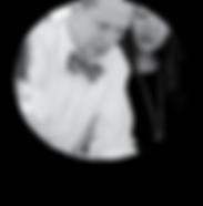 BOARD circle-EarlJackson.png