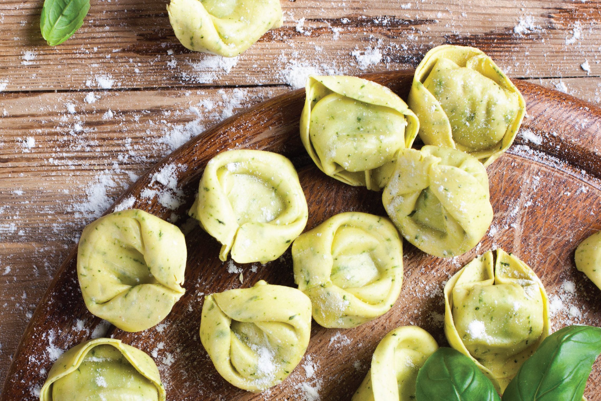HOME BANNER-Fresh Tortellini-2-01
