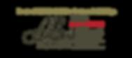 HHT Logo-2019