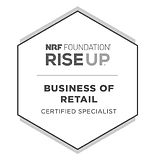 NRF FOUNDATION-RISE UP-gray2-01.jpg
