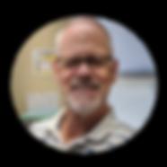 TEAM circle-Geoff Stuart-01.png