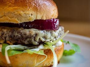 burger-4668469.jpg