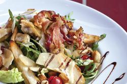 HOME BANNER-Salad-1-01