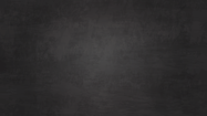 Chalkboard-2-01.png