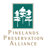 PinelandsAlliance Logo-01.png