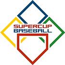 supercup.png