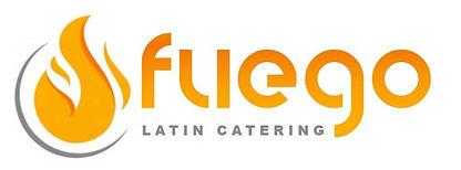 Fuego Latin Catering Logos V2 (1) final