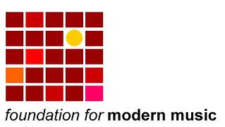 FMM Logo 15.JPG