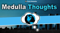 Medulla Thoughts Blog
