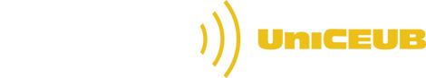 logo-ead-uniceub.png