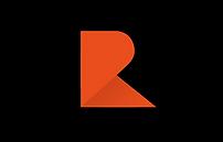 ronesans_logo_orjinal_düzenlendi.png