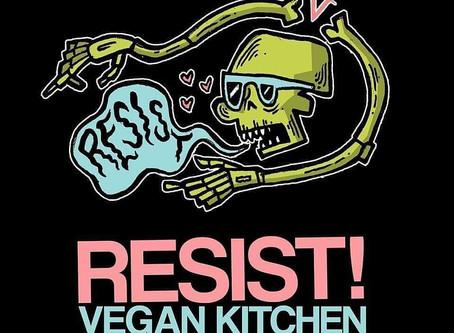 The Vegetarian & Vegan Awards 2020