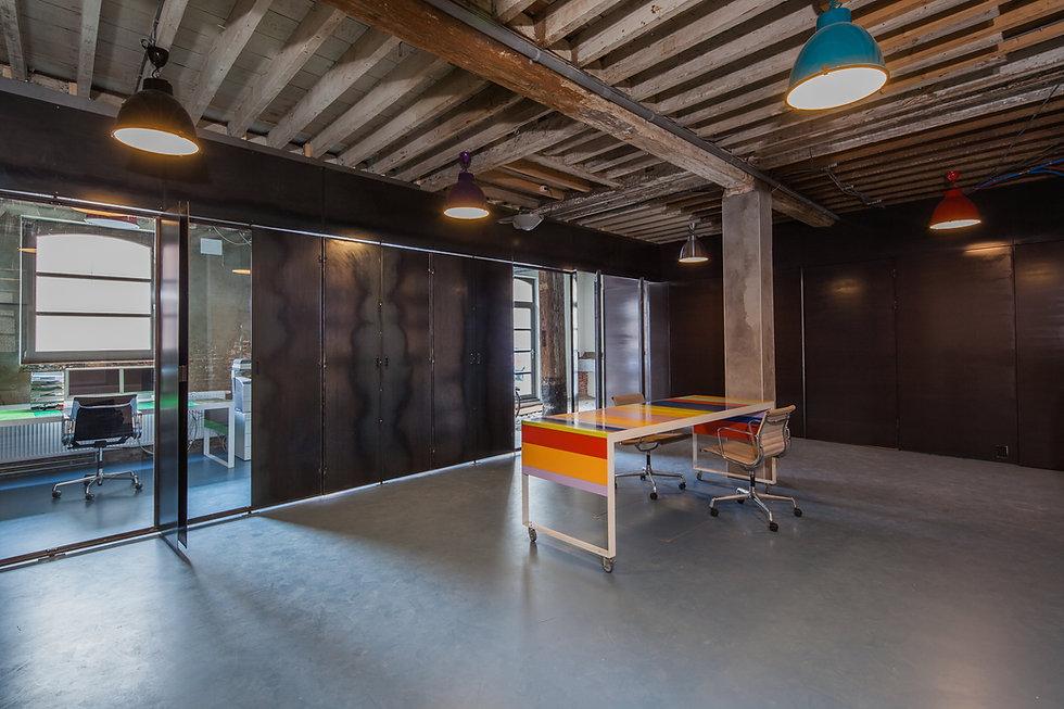 kantoor-spacecreators-interieur-architec