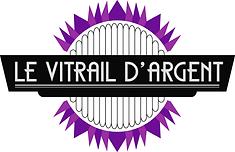 Le Vitrail d'Argent