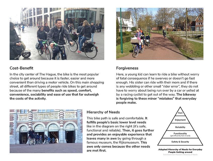 HE Biking Principles-2.jpg