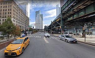 QueensPlaza-Google_Banner.jpg